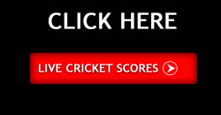 Cricbuzz Live Cricket and Live Score Card and Cricbuzz Android App download, IOS