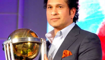 11 Interesting Facts about Sachin Tendulkar