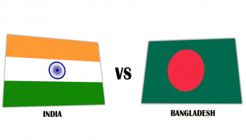 Crictime Scorecard India vs Bangladesh 2019