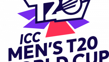 Crictime Scorecard and Live Cricket Scores World Cup 2021